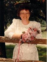 Sharon Ann Lee Young  Wagner