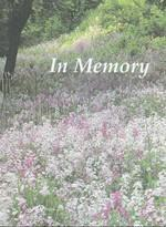 Photos of Maye Belle Howington   Golden Funeral Home of