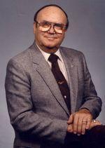 Obituary Of Carroll Vallette Quot C V Quot Christmas Golden